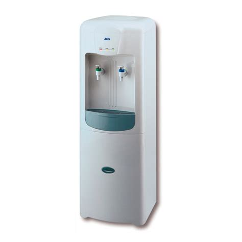 best cooler for cing uk just simply water coolers water coolers manchester