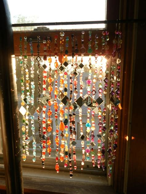beaded curtains shopping india best 25 hippie curtains ideas on hippie