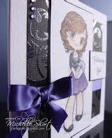 Gifty Things Skincare by The Card Grotto November 2011