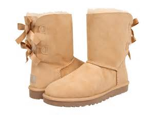 sand color uggs sand color bailey bow uggs