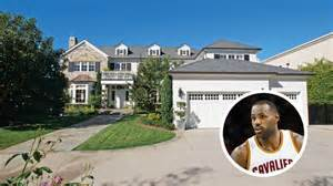 lebron buys home in brentwood for 21 million variety