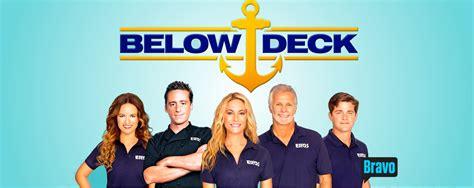 what day is below deck on when does below deck season 6 start on bravo release date