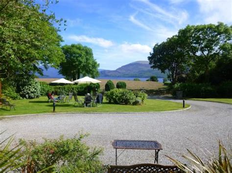 loch lein country house killarney hotels apartments and rooms