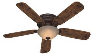 Ceiling Fan Prices Palatine Ceiling Fan Hu 53014 In Walnut