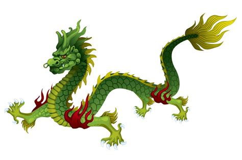 Calendrier Lunaire Chinois 1948 Nouvel An Chinois Quel Animal 234 Tes Vous Et Sa Signification