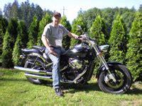 Motorrad Club Sennwald by Unsere Aktivmitglieder