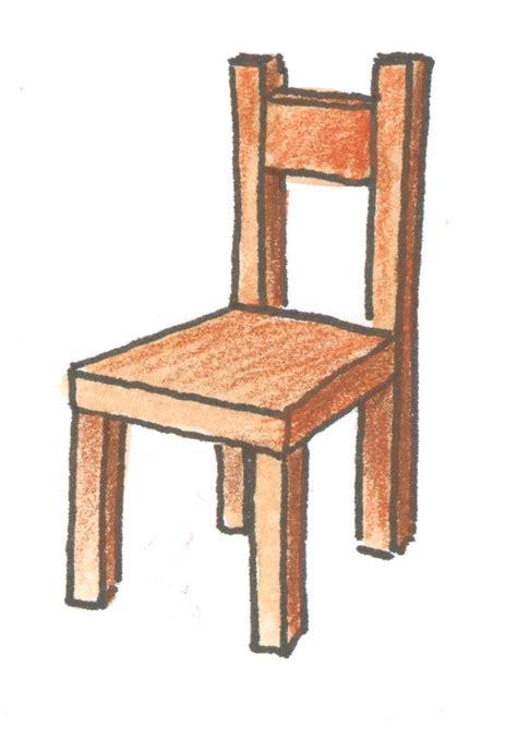 Stuhl Clipart by Erweitertes Suchen Bildern