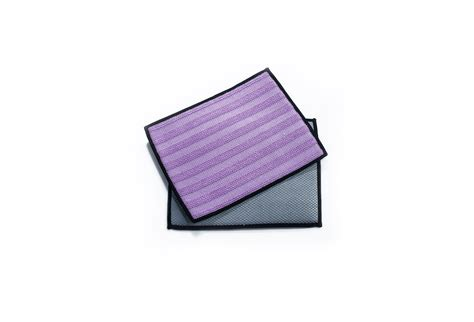 100 pad home design concept gmbh michael rossmann