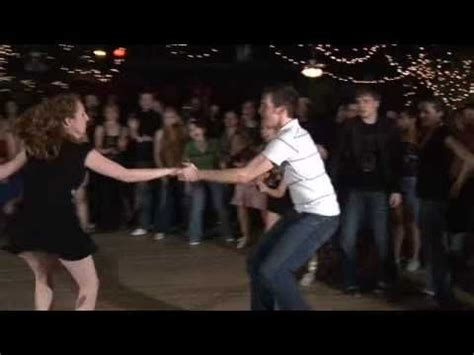 swing dance video clips 25 b 228 sta swing dancing id 233 erna p 229 pinterest lindy hop