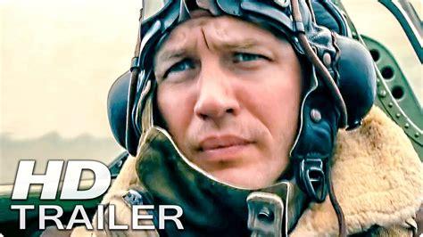 dunkirk trailer deutsch youtube dunkirk trailer german deutsch 2017 youtube