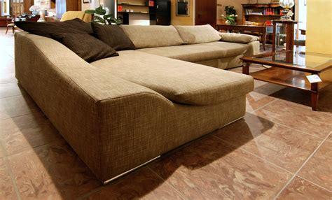 danti divani divano angolare moderno danti grandacasa