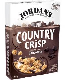 country buffets country crisp chocolate cereals jordans