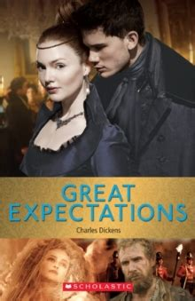 level 6 great expectations great expectations level 2 reader book only by dickens charles 9781909221420 brownsbfs