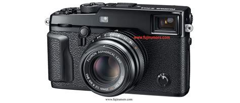 Kamera Fujifilm X Pro1 leak fujifilm x pro 2 aufgetaucht engadget deutschland