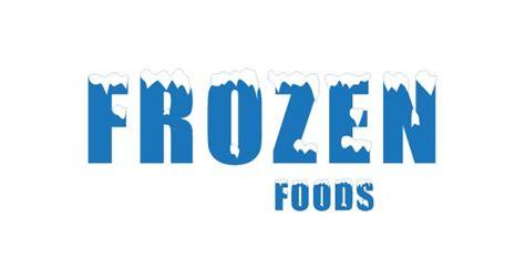 tutorial logo frozen baqalah