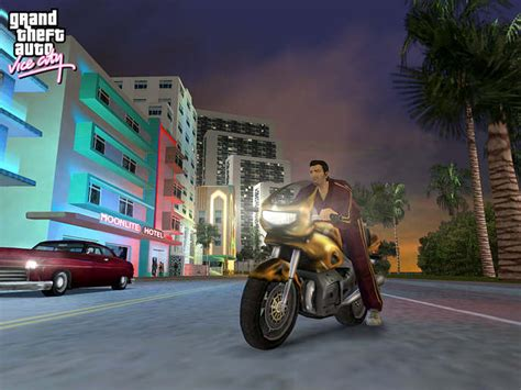 download full version game of gta vice city download gta vice city stories grand theft auto free full