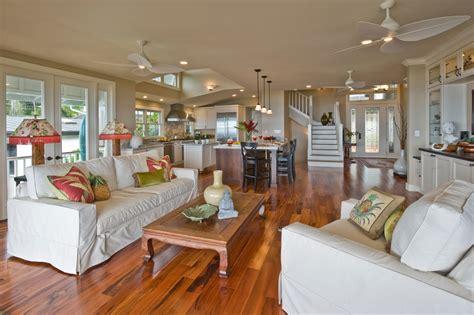 Living Room Airflow Reexamining Your Living Room Flow Archipelago Hawaii