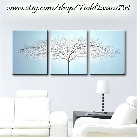 light blue wall decor pale blue wall paint alternatux com