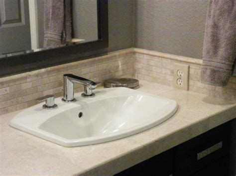 denver co bathroom remodeling contractors all about
