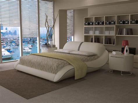 romantic bedroom furniture create a romantic bedroom with modern bedroom sets la