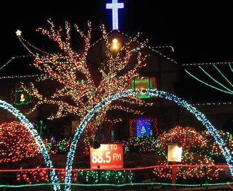 hines park lights hines park lights 28 images wayne county michigan