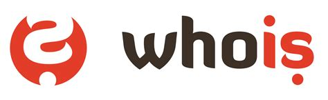 Whois Email Search Whois 174 Whois Pty Ltd Start Your Business With A Great Domain Name