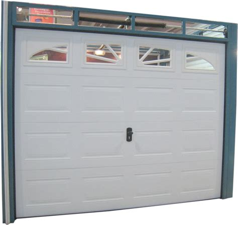 Overhead Door Products Automatic Home Garage Door Garage Door Glass Garage Door Prices Buy Garage Doors Overhead