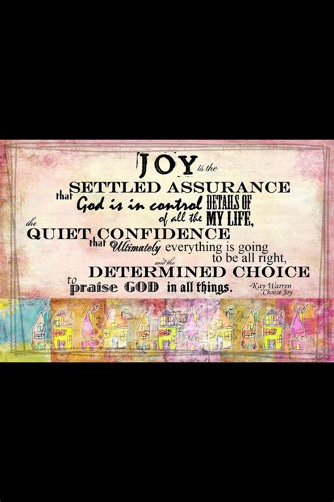 sisters  christ quotes quotesgram