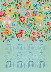 beautiful calendar design calendar template 2016