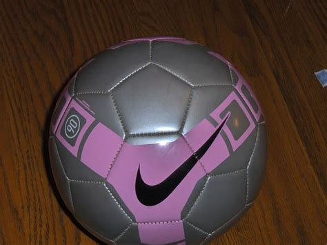 Baju Nike T90 Pink 208 best soccer images on youth soccer shoes nike soccer and nike soccer
