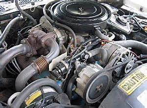 Pontiac 301 Engine Pontiac Specs And Information