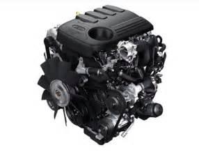 Ford Ranger Engine 2 5 Liter Duratec Engine 2 Wiring Diagram Free