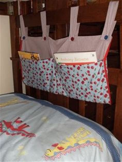 book holder for bed bunk bed book holder ideas on pinterest book holders