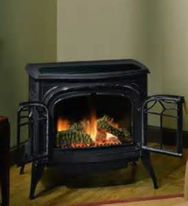 pot belly electric fireplace fireplaces pots and black on