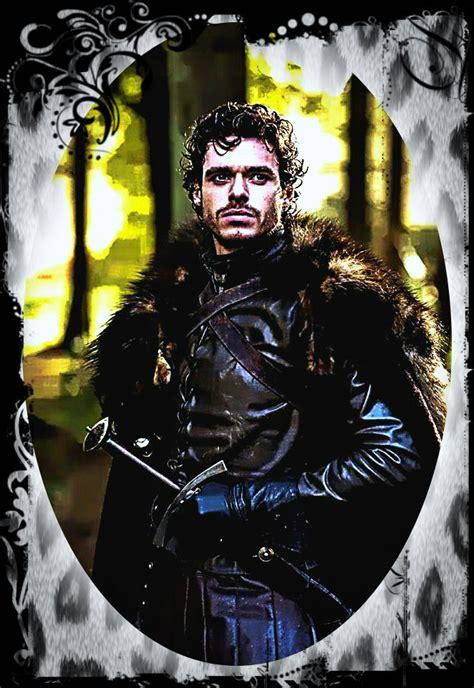 Kaos Jon Snow The Of Thrones By Clothserto got fanarts chapter 34 allisondiamond of thrones tv archive of our own
