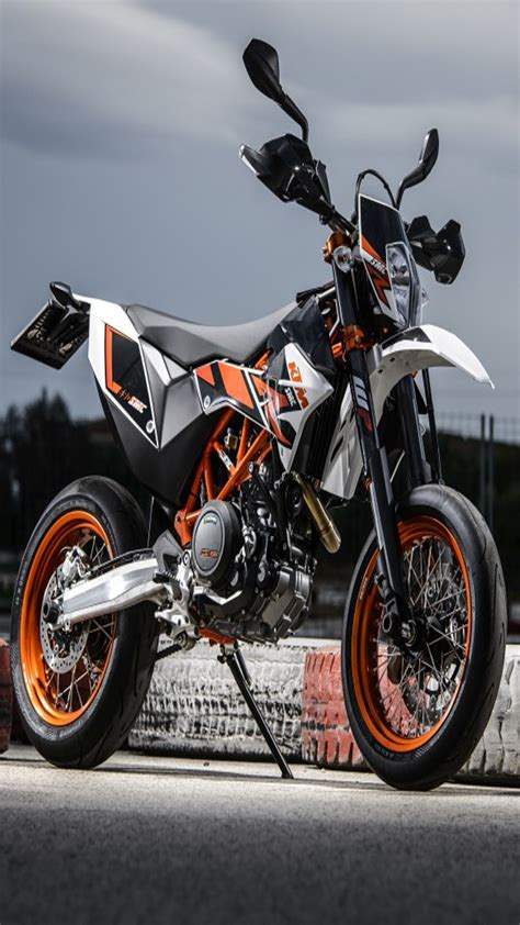 Ktm 690 Smcr Wallpaper Hd Iphone X 8 7 6 Ktm 690 Smc R 3 Free
