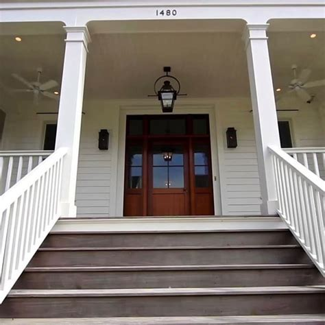 exterior marvellous what is shiplap door with iron 1000 ideas about farmhouse ceiling fans on pinterest