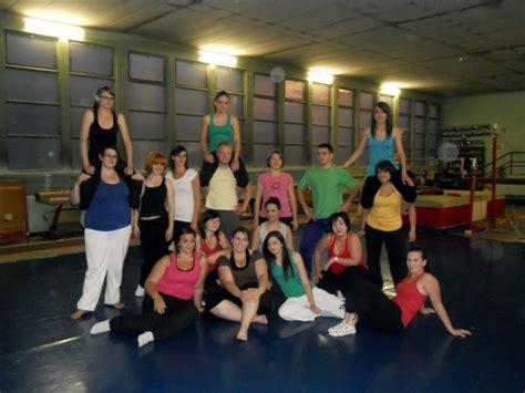 Move And Dance Prochain Gala De Move And 171 Montceau News L