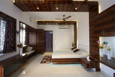 Wooden False Ceiling Designs For Bedroom Ansari Architects Interior Designers Chennai Ceiling Designs For Living Room European Style The