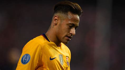 Neymar decision to play Olympics but not Copa America will
