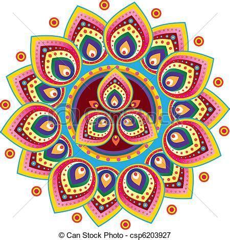 912 best MANDALAS images on Pinterest   Mandalas, Fractals