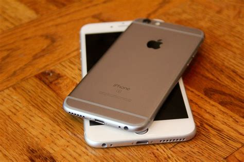 iphone 6s iphone 6s plus review features specifications and pricing
