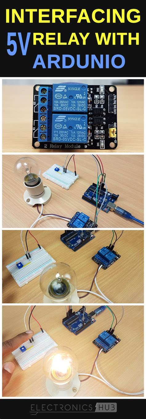 diy electronics projects beginner 25 best diy electronics ideas on diy electronic projects electronics projects for