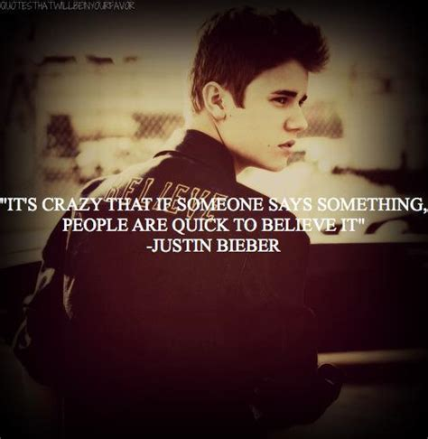 best justin bieber quotes from lyrics justin bieber quotes about life quotesgram
