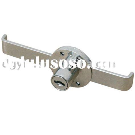desk drawer lock replacement desk drawer replacement lock desk drawer replacement lock