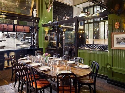 restaurants in nyc with private dining rooms new york s best group dining and meal deals for large parties