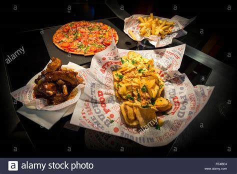 Pizza Hut Viroqua Wi Americon Fast Food Fitness Your China Buffet Tomah Wi