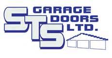 rubber sts logo garage doors top brand garage door from 163 195