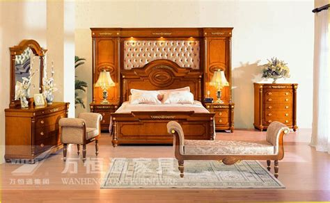 bedroom furniture sets from china china bedroom furniture tf 019 china furniture