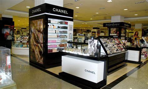 el corte ingles store department stores el corte ingles
